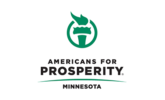 Americans For Prosperity Minnesota