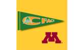 CFACT - University of Minnesota