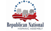 Hispanic Republican Assembly of Minnesota