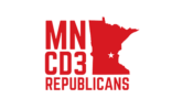MN CD3 Republicans