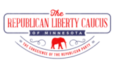 Republican Liberty Caucus of Minnesota