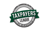 Taxpayers League of Minnesota