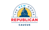 New House Republican Caucus